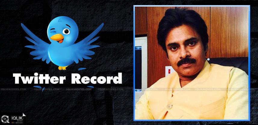 pawan-kalyan-twitter-record