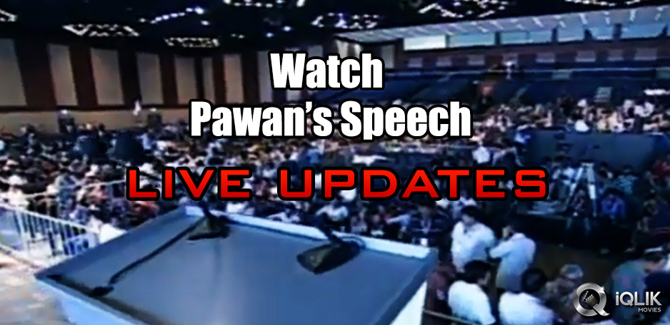 pawan-speech-live-updates