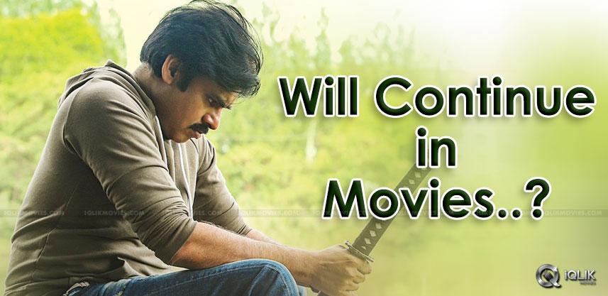 pawan-kalyan-further-movie-details-