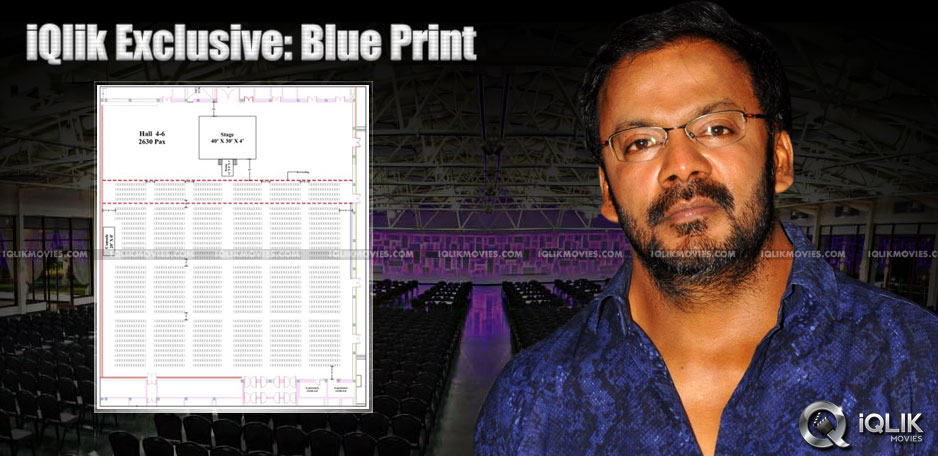 pawankalyan-public-meet-venue-blue-print