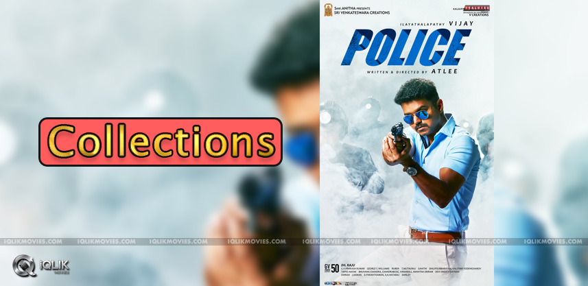 vijay-police-movie-collections-details