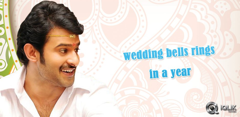 Prabhas-hints-at-marriage-in-a-year