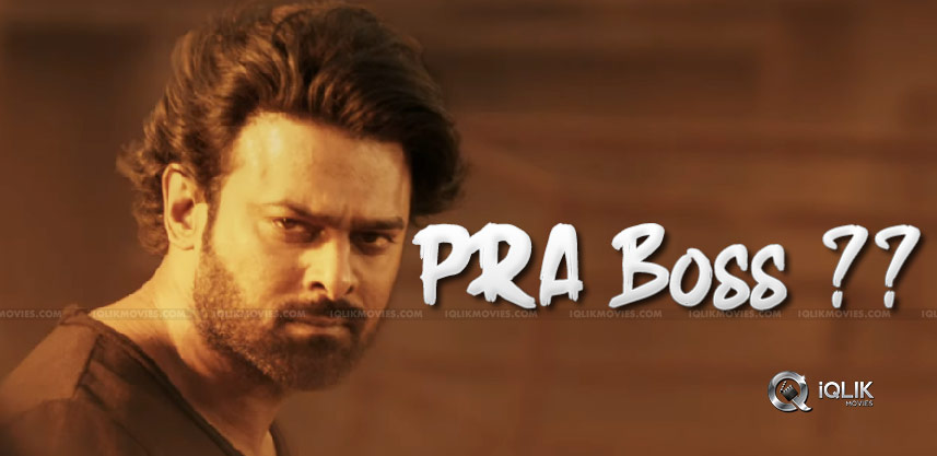 prabhas-saaho-teaser-review