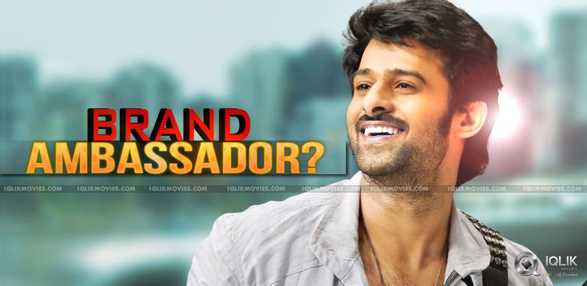 prabhas-appraoched-for-closeup-brand-ambassador