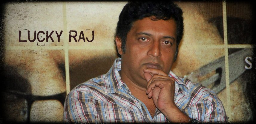 prakash-raj-accident-at-madhapur-hyderabad