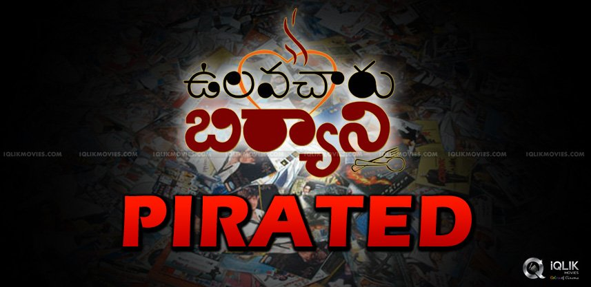 prakash-raj-ulavacharu-biryani-piracy-dvds-caught