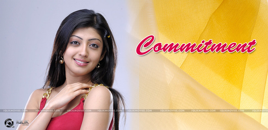 pranitha-endorsing-divya-prints-for-two-years