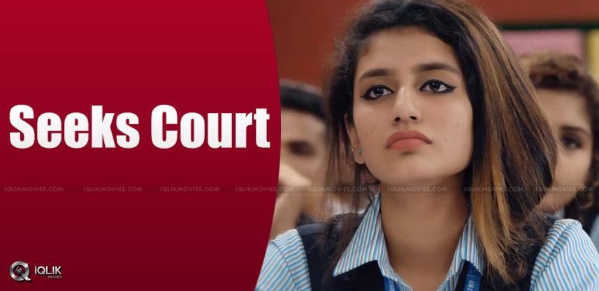 priya-prakash-varrier-goes-to-the-court