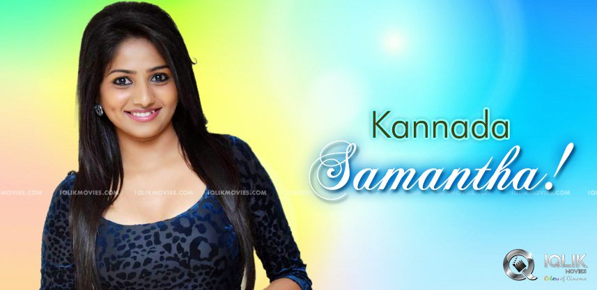 rachita-ram-is-kannada-samantha