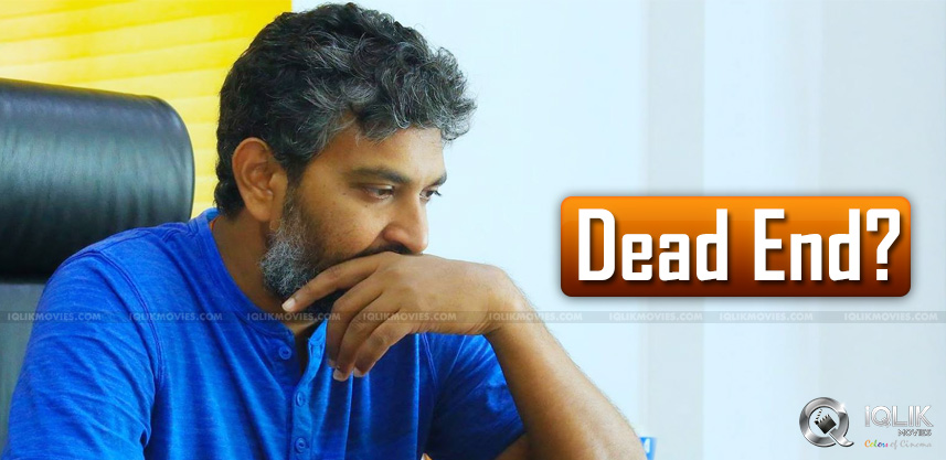 speclation-about-ss-rajamouli-next-movie-after-baa
