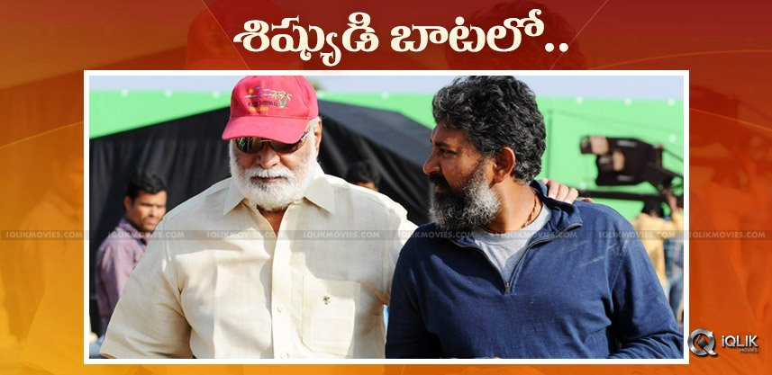 kraghavendra-rao-following-rajamouli-strategy