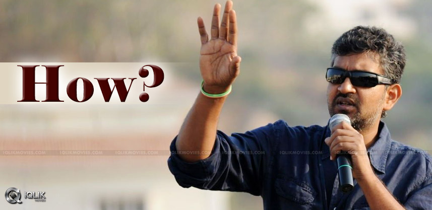 rajamouli-life-style-under-discussion