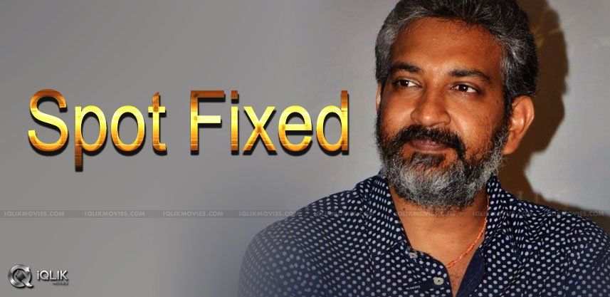 rajamouli-jrntr-ramcharan-film-shooting