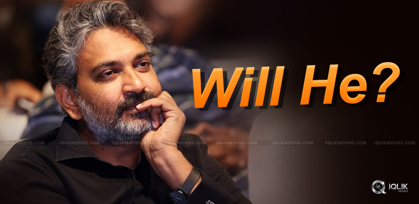 Will-Rajamouli-Give-Clarity-About-RRR-Gossips