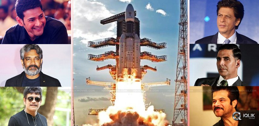 celeb-tweets-about-chandrayaan-2