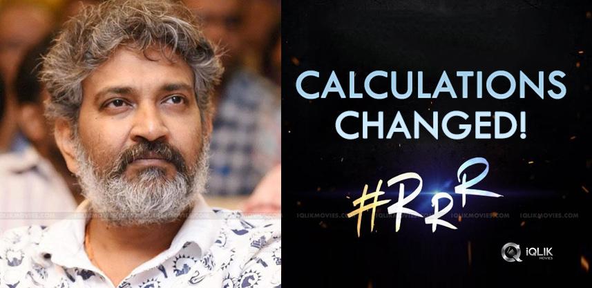 Did-Rajamouli-Change-His-Target