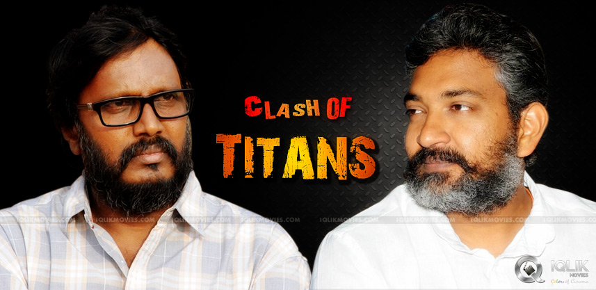 rajamouli-gunasekhar-titans-of-tollywood-in-2014