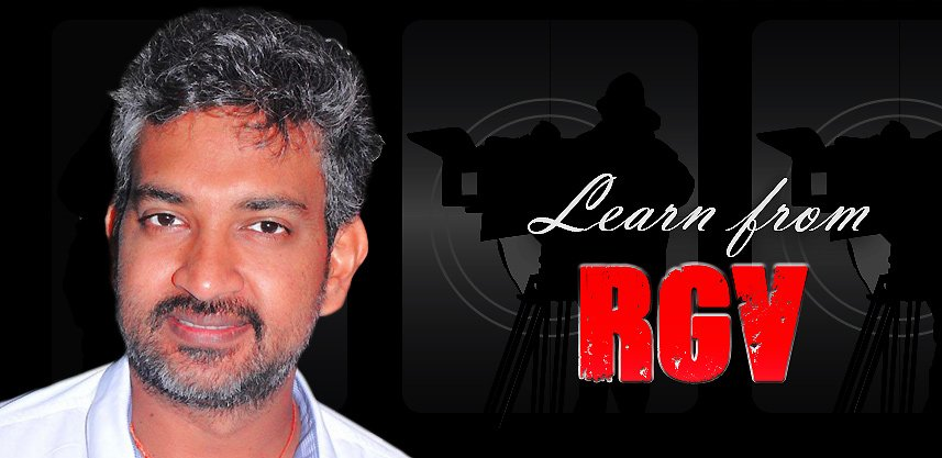 rajamouli-tweets-abour-ram-gopal-varma-video