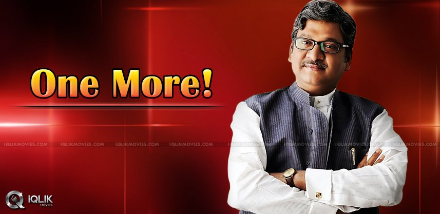 rajendra-prasad-in-tamil-film-saivam-remake