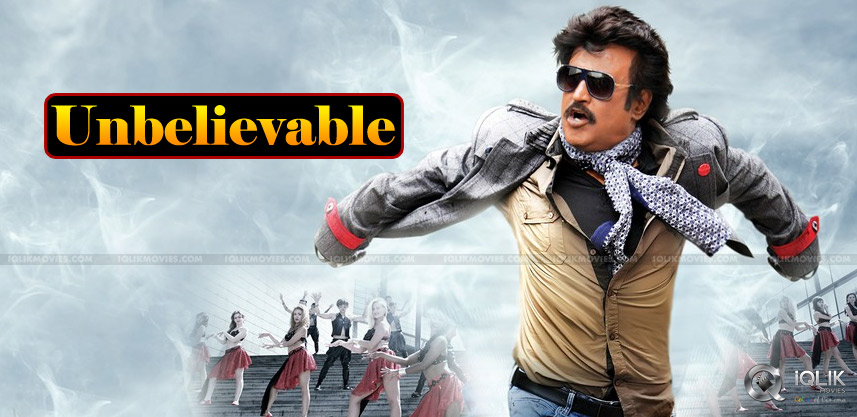 rajinikanth-copying-nandamuri-hero-