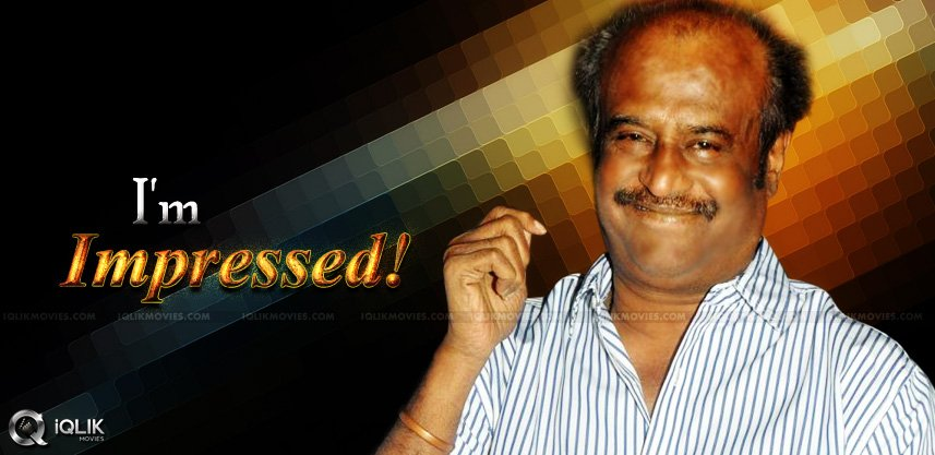 rajinikanth-impressed-with-sonakshi-sinha-in-linga