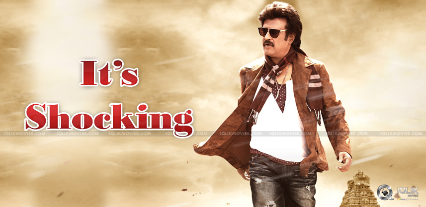 rajinikanth-linga-bought-for-150crores-by-eros