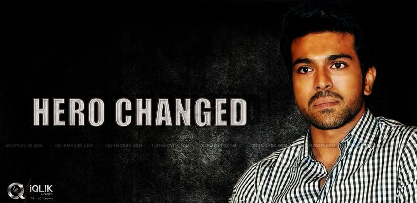 ram-charan-story-for-bellamkonda-sreenivas-film