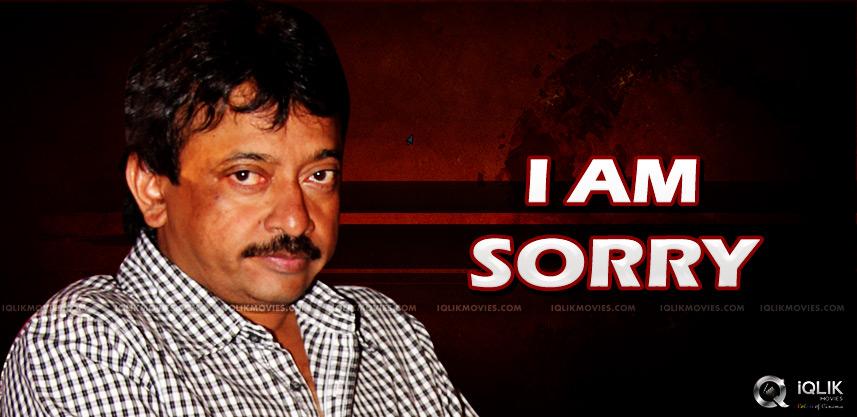 ram-gopal-varma-said-sorry-