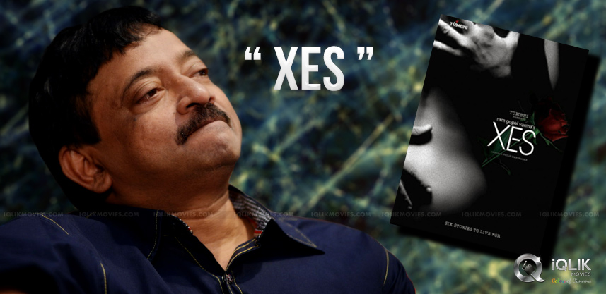 ram-gopal-varma-announces-next-hindi-film-as-xes
