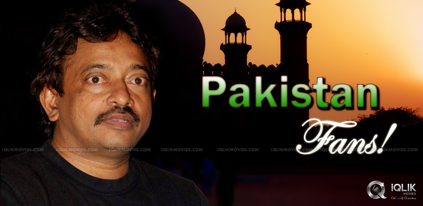 ram-gopal-varma-gets-new-fans-in-pakistan