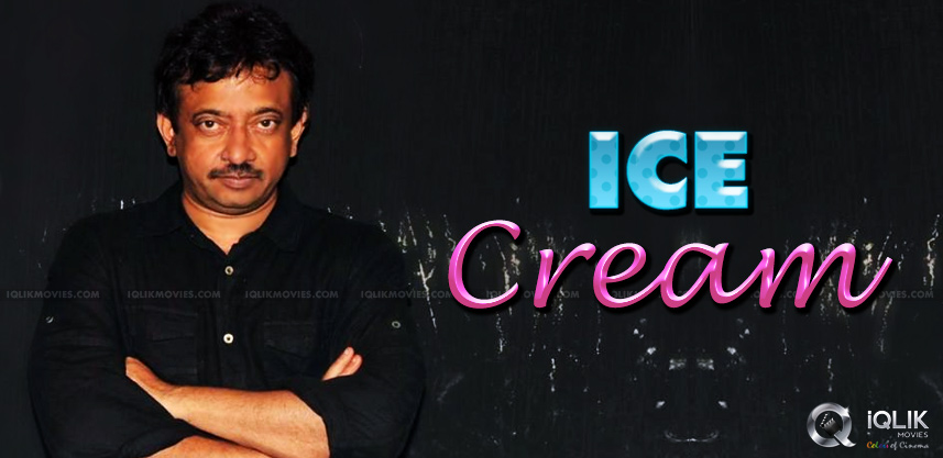 ram-gopal-varma-next-movie-titled-ice-cream
