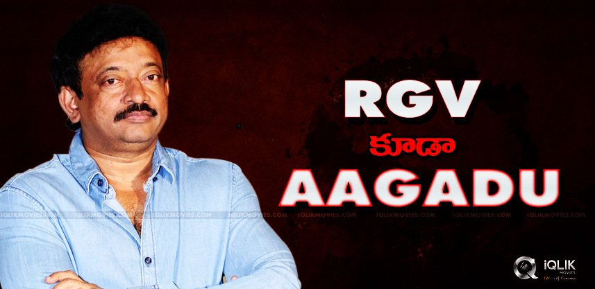 ram-gopal-varma-tweets-upon-aagadu-and-mahesh