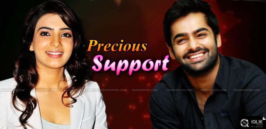 hero-ram-donation-to-samantha-pratyusha-support