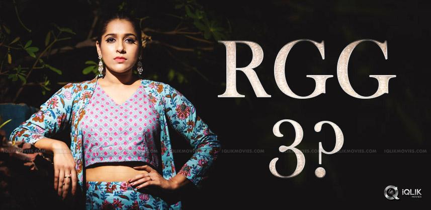 rashmi-for-raju-gari-gadhi-3-movie