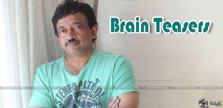 ram-gopal-varma-brain-teasing-tweets