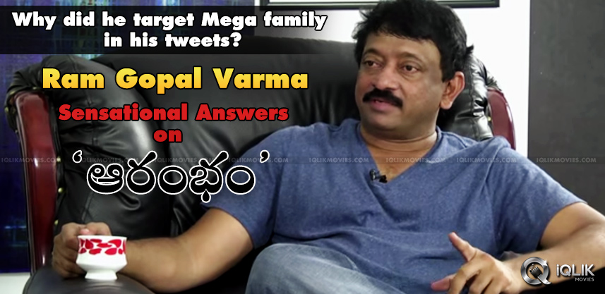 rgv-comments-on-pawan-ar-rahman-and-modi