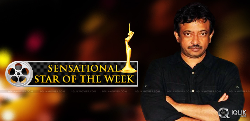 rgv-is-iqlik-sensational-star-of-the-week