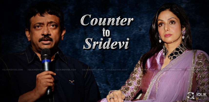 rgv-response-to-sridevi-legal-notice-