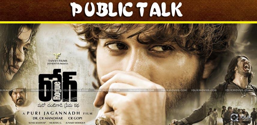 rogue-movie-public-talk
