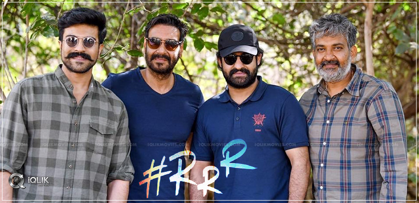 rrr-movie-update