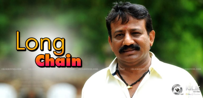 producer-sai-korrapati-chains-in-discussion-