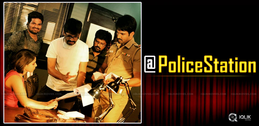 Samantha-police-station-details-shooting