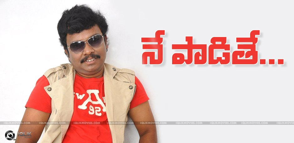 sampoornesh-babu-singing-in-cobbari-matta