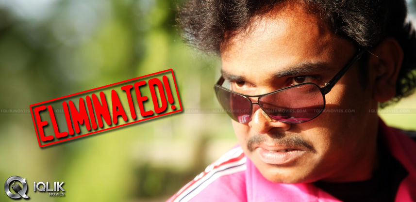 sampoornesh-babu-removed-from-kothajanta