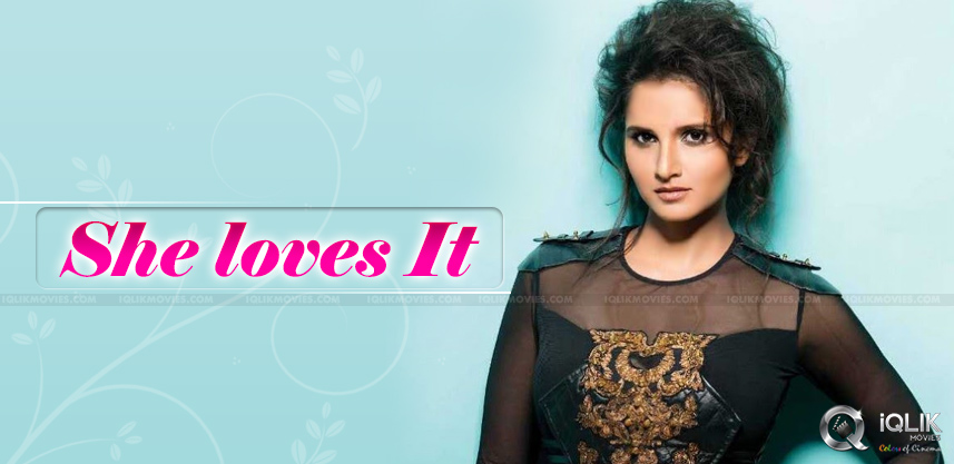 sania-mirza-political-statement-