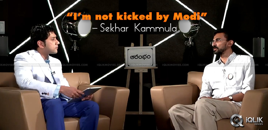 sekhar-kammula-bold-comment-on-narendra-modi