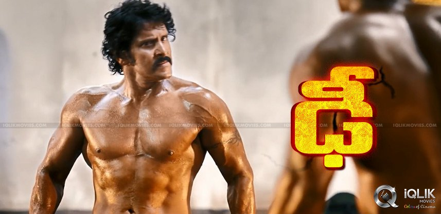 shankar-vikram-i-movie-release-for-sankranthi-2015