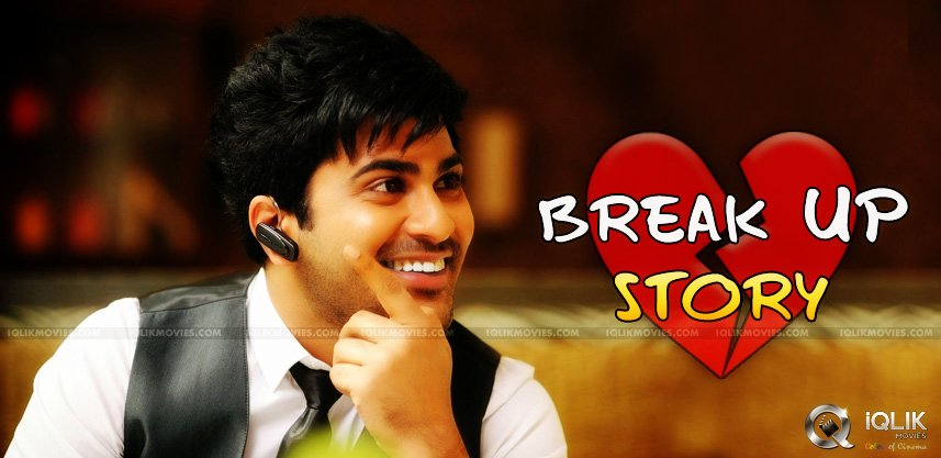 sharwanand-upcoming-film-run-raja-run-story