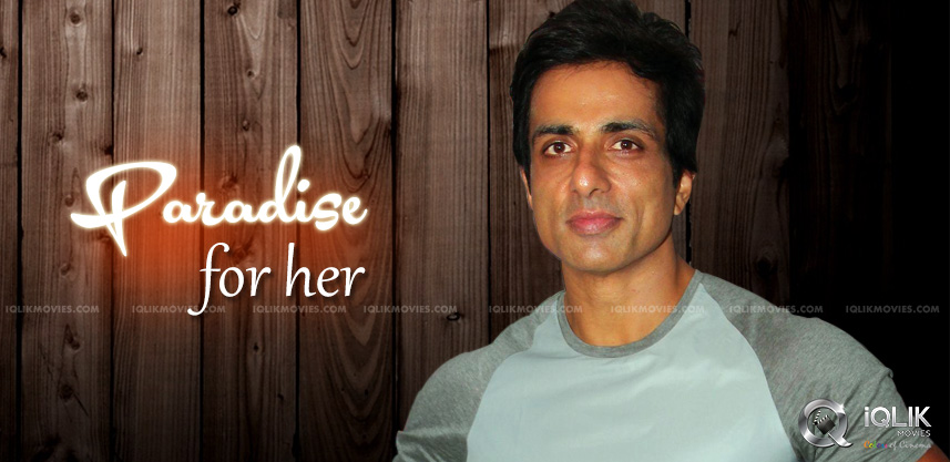 sonu-sood-fulfill-his-mothers-wish