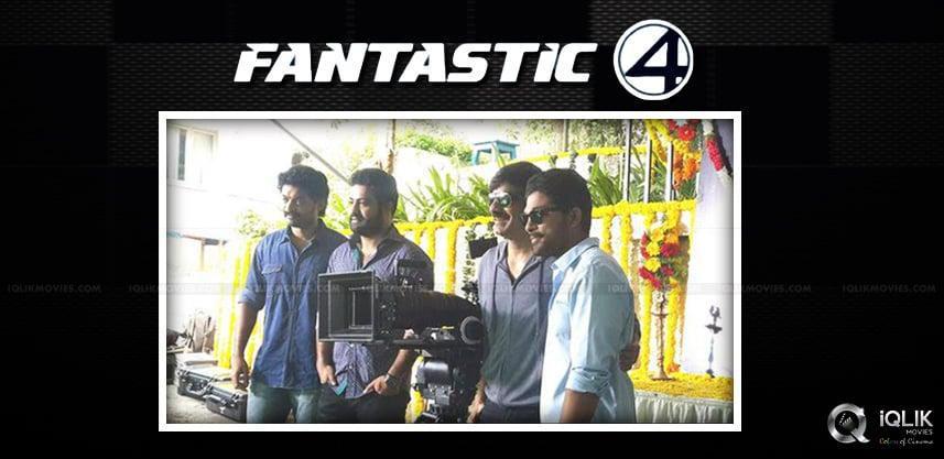 bunny-kalyanram-raviteja-ntr-kick2-movie-launch